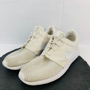 Nike roshe one men's shoes size 12